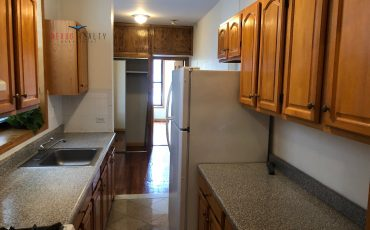 Wonderful 2 Bedroom apartment in the heart of ASTORIA $1850