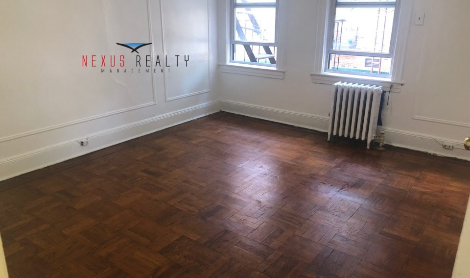 Beautiful 2 Bedroom apartment in Astoria ONLY $1850